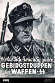 Afbeeldingsresultaat voor Nazi Party's Schutzstaffel