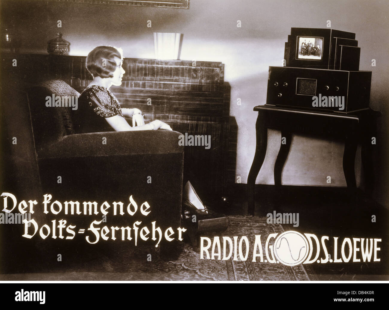 https://i2.wp.com/c8.alamy.com/comp/DB4K0R/broadcast-television-advertising-radio-ag-ds-loewe-der-kommende-volks-DB4K0R.jpg