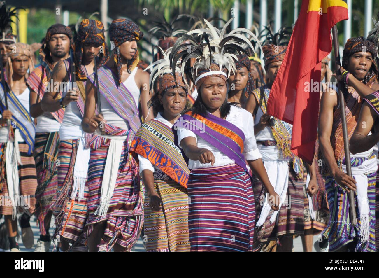 Image result for East Timor