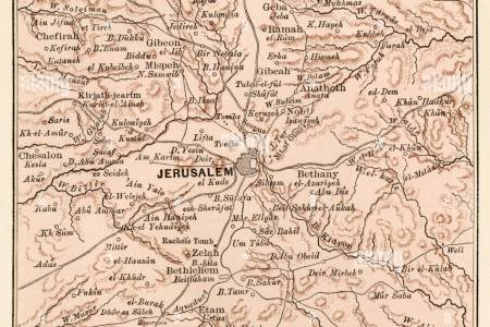 Jerusalem mapa mundi jerusalem map full hd maps locations map of jerusalem stock photo image of heritage world map jerusalem in israel within on soloway me where is jerusalem located on the world map new gumiabroncs Images