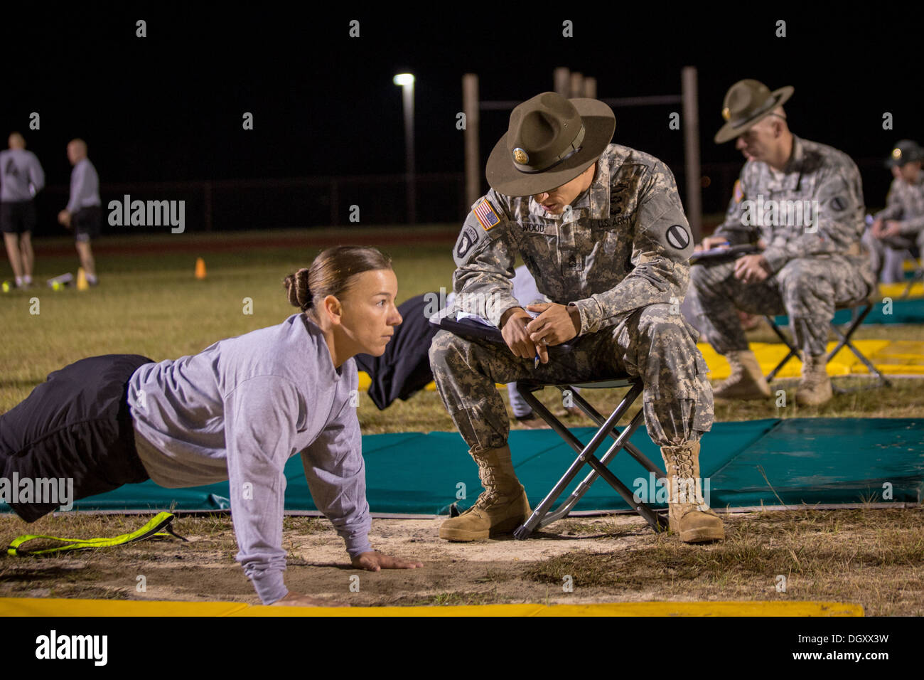 Physical Training Physical Training Us Army