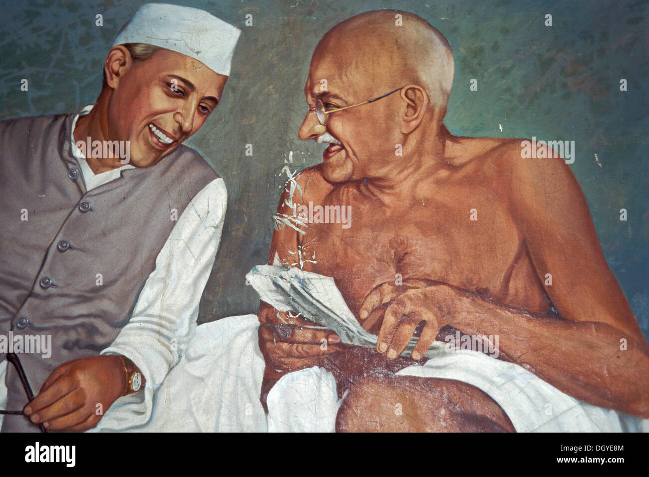 Image result for Pt. Jawharlal Nehru images