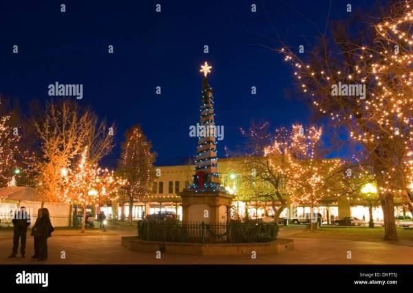 christmas lights usa # 59