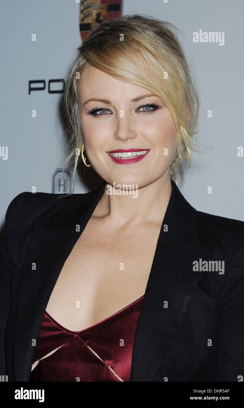Wendy Morgan (actress)