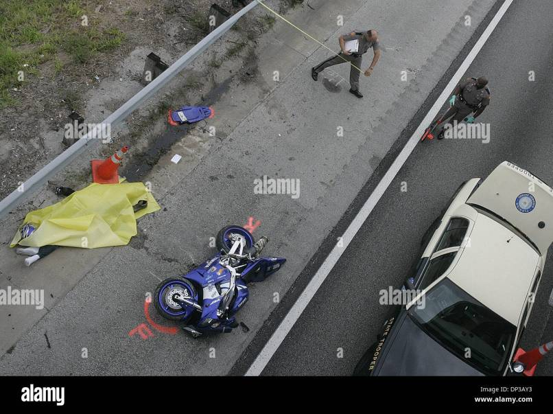 Motorcycle Accident Wednesday Morning | Reviewmotors co