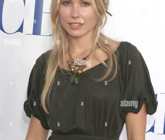 Jul   Los Angeles Ca Usa Actress Sarah Carter At The Summer Press Tour  Cbs Party Held At The Rose Bowl Pasadena Ca
