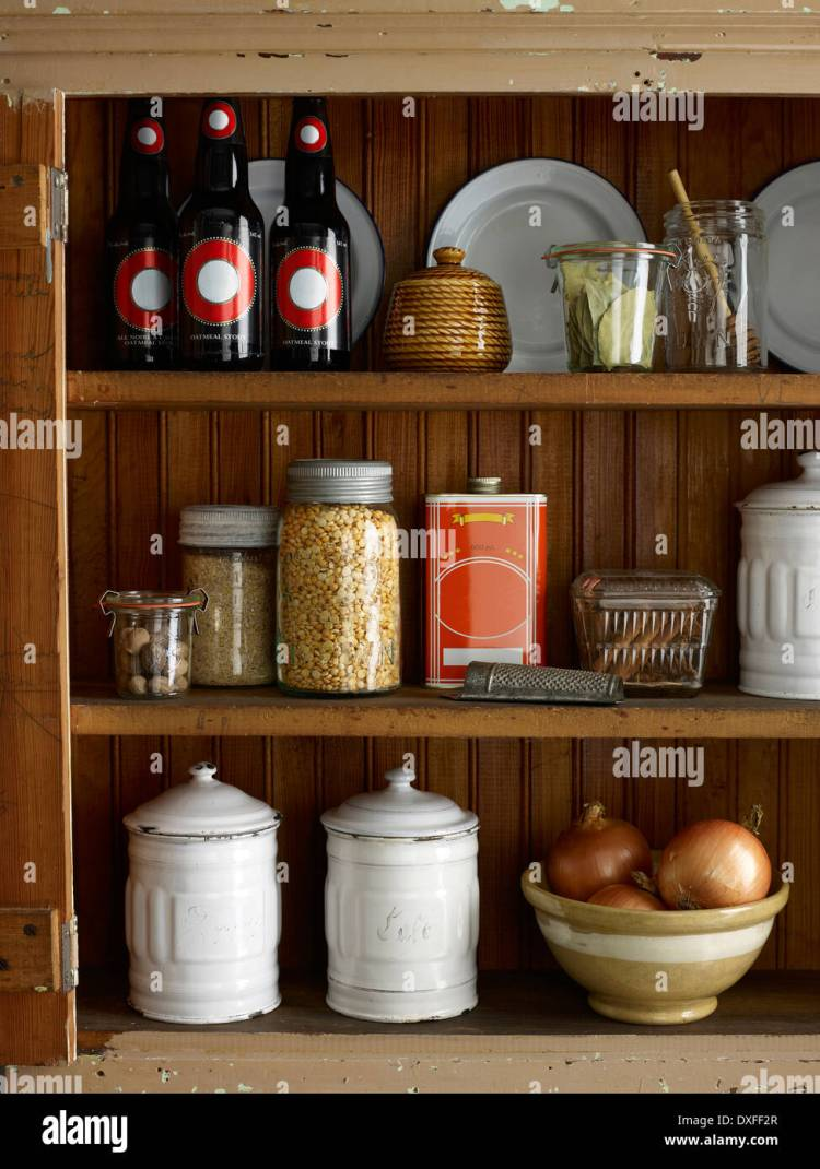The Picture Pantry High Resolution Stock Photography And Images Alamy