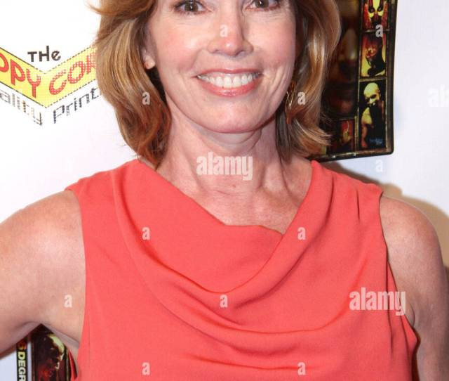 Lou Mulford 6 Degrees Of Hell Premiere Held At Laemmle Music Hall Los Angeles California  Featuring Lou Mulford Where United States When 20 Nov