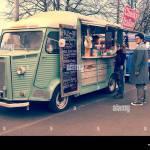 أرنب قوس التنقيح Food Vans For Sale Uk Gallatinbreastfeedingcoalition Org