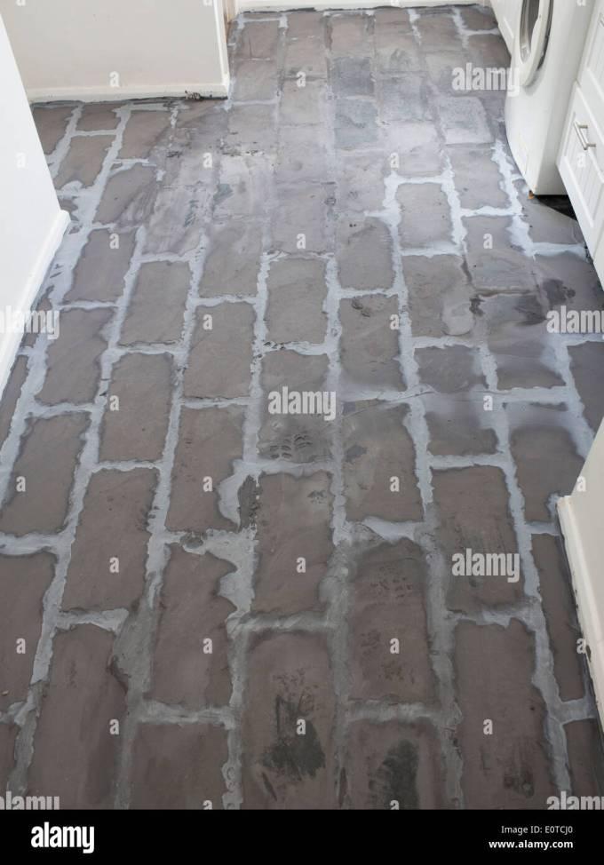 Flooring Jobs London England Wikizie