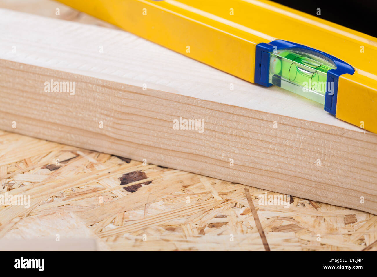 Right Angle Ruler Stock Photos Amp Right Angle Ruler Stock