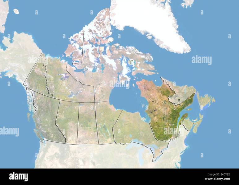 World map quebec full hd pictures 4k ultra full wallpapers pictures of blue quebec topographic map isolated royalty free stock photo arviat map on world map bigpony me arviat map on world culturally appropriate gumiabroncs Images