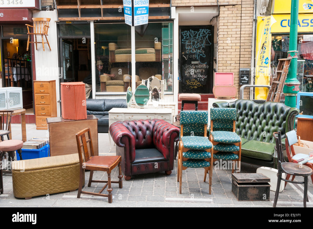 Couches Sale East London