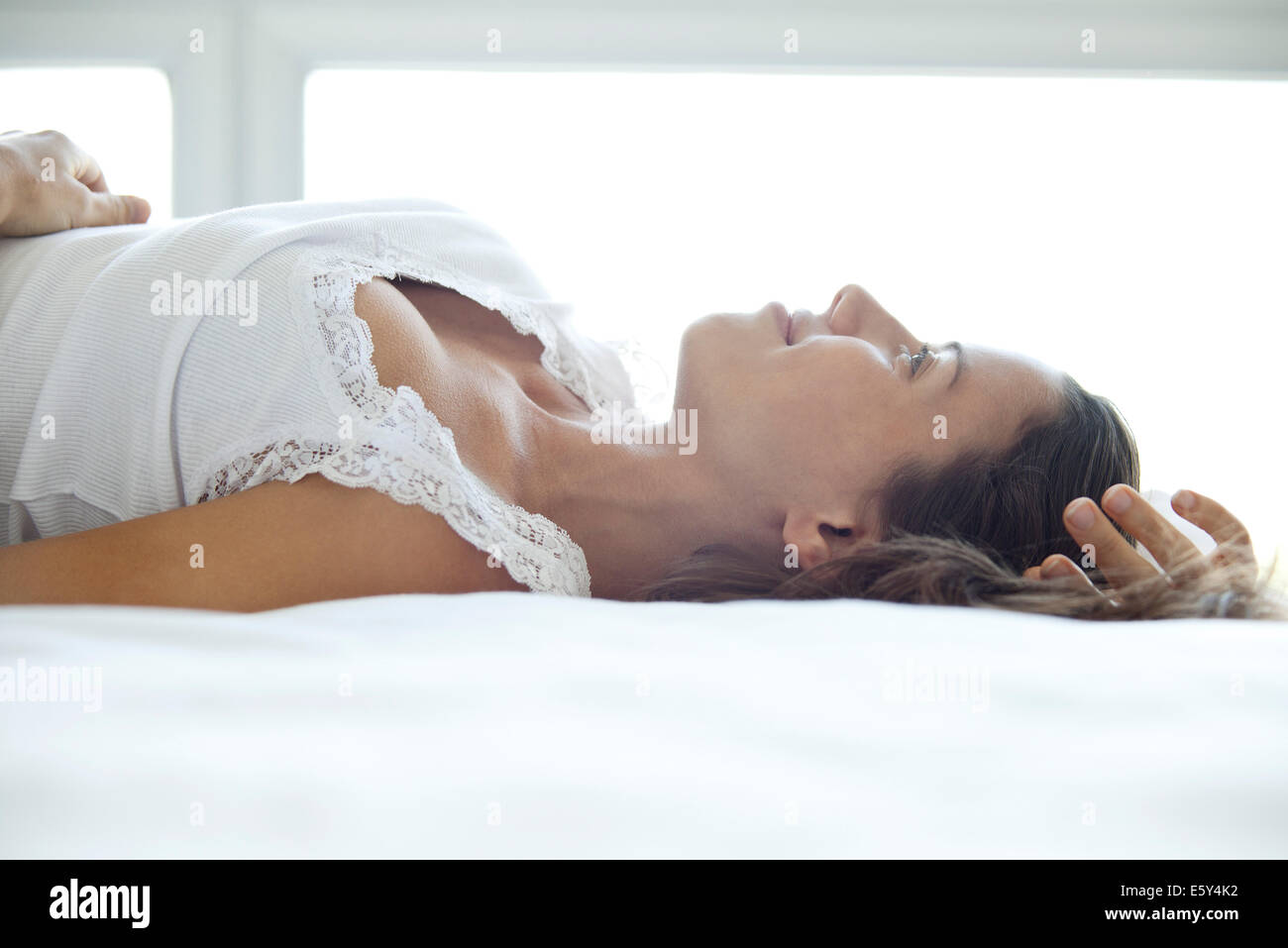 Home Comforts Stock Photos Amp Home Comforts Stock Images Alamy