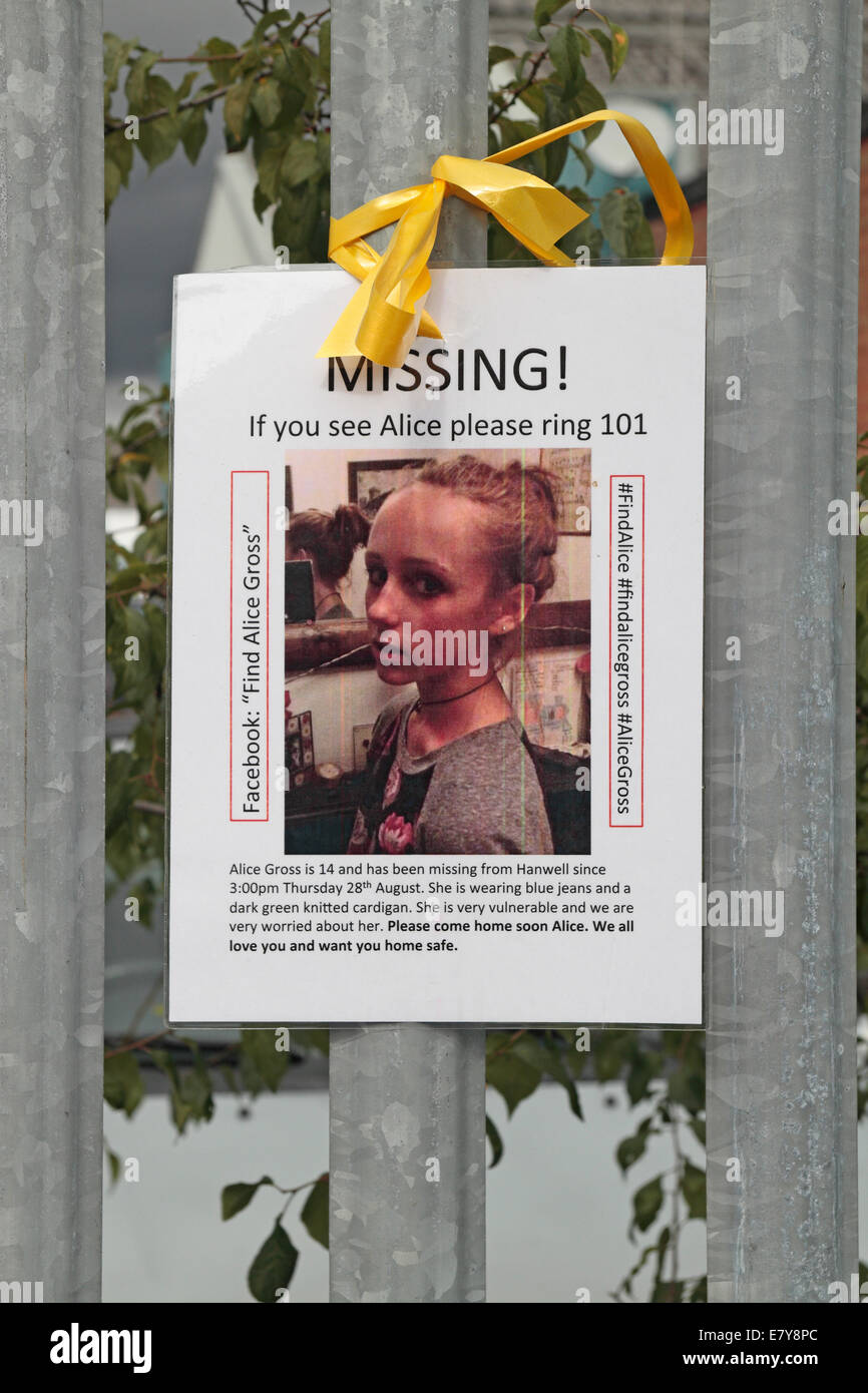 poster template poster templates flyers and missing posters 10 – Funny Missing Person Poster