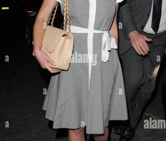 Helen Flanagan Enjoys A Night Out At Zuma Restaurant In Knightsbridge Featuring Helen Flanagan Where London United Kingdom When