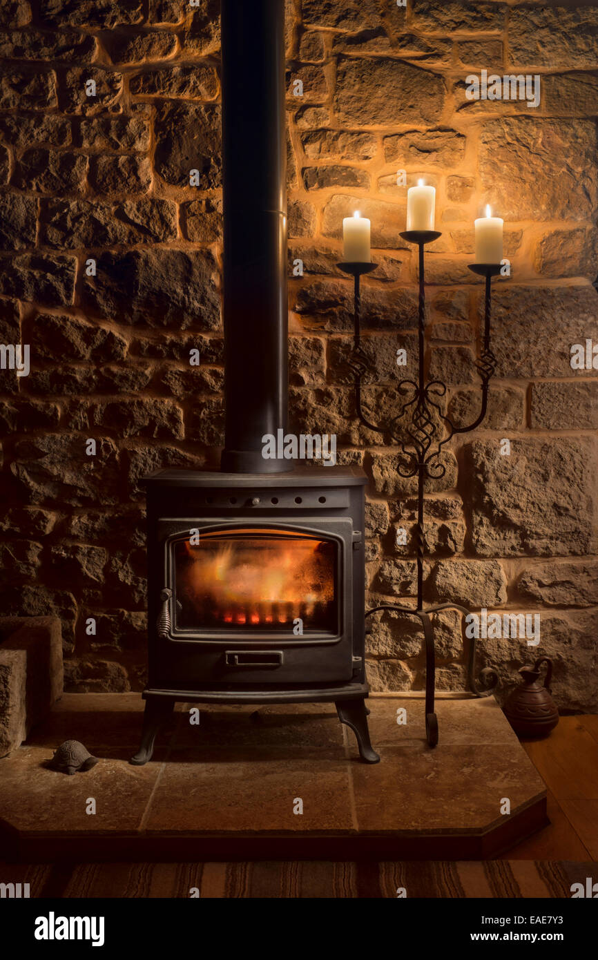 Cottage Living Room Stock Photos Amp Cottage Living Room