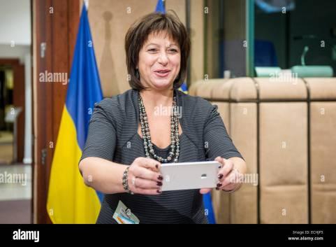 Image result for photos of natalie jaresko