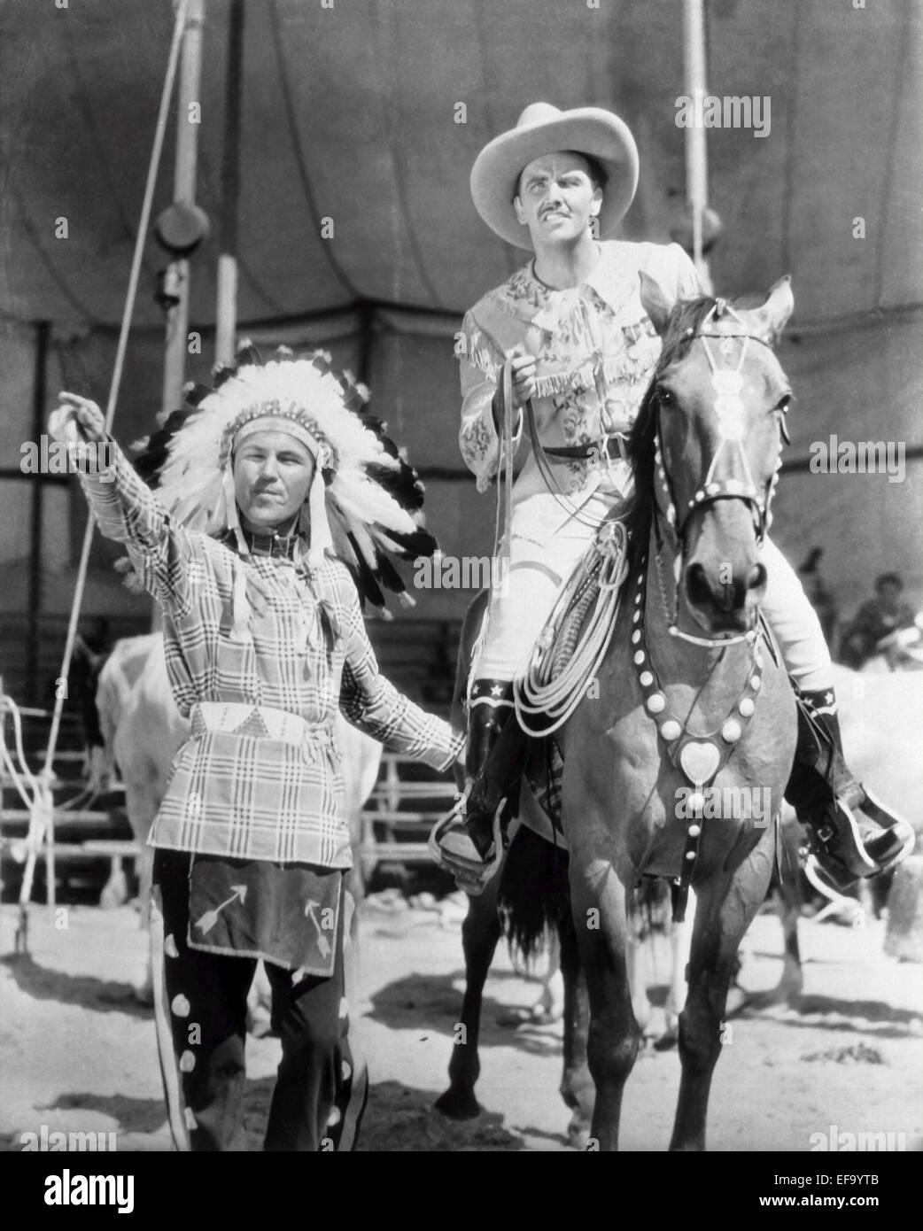 Annie Oakley Sitting Bull Heritage Malta
