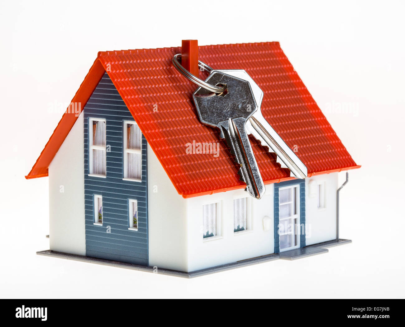Best Kitchen Gallery: Symbolic Image House Home New House Keys Move Sold For Sale of New House Sale on rachelxblog.com