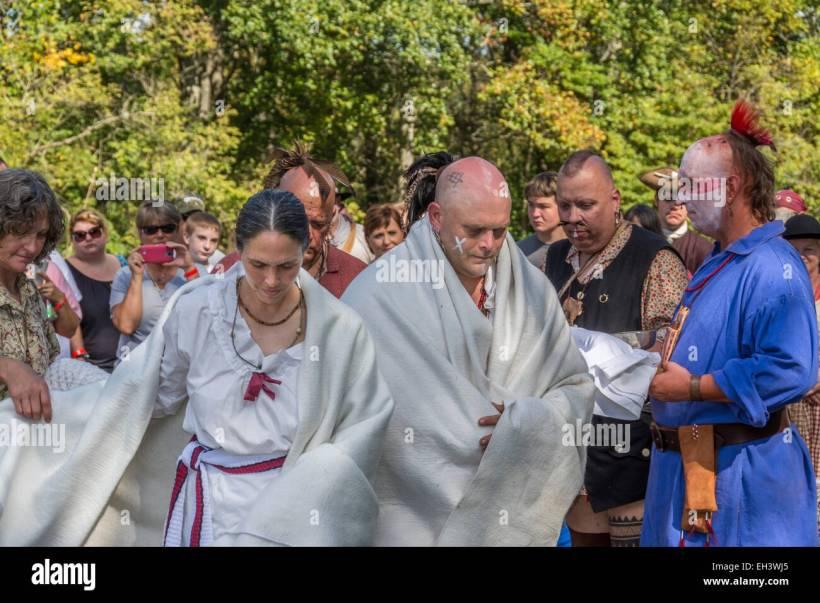 Native American Weddings Ceremonies Deweddingjpg