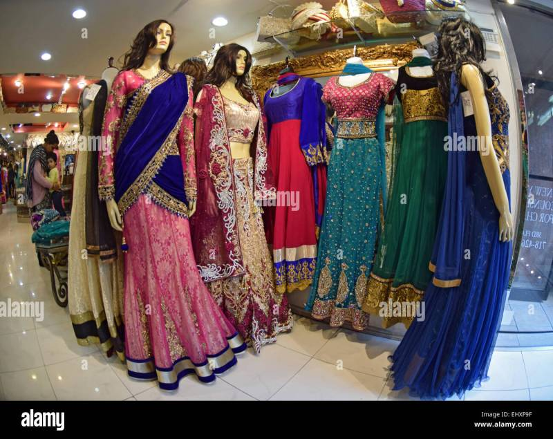 「nyc sari shop」の画像検索結果