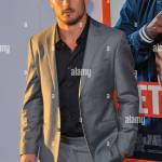 Danny Amendola High Resolution Stock Photography And Images Alamy