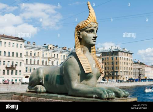 Image result for Kremlin Sphinx