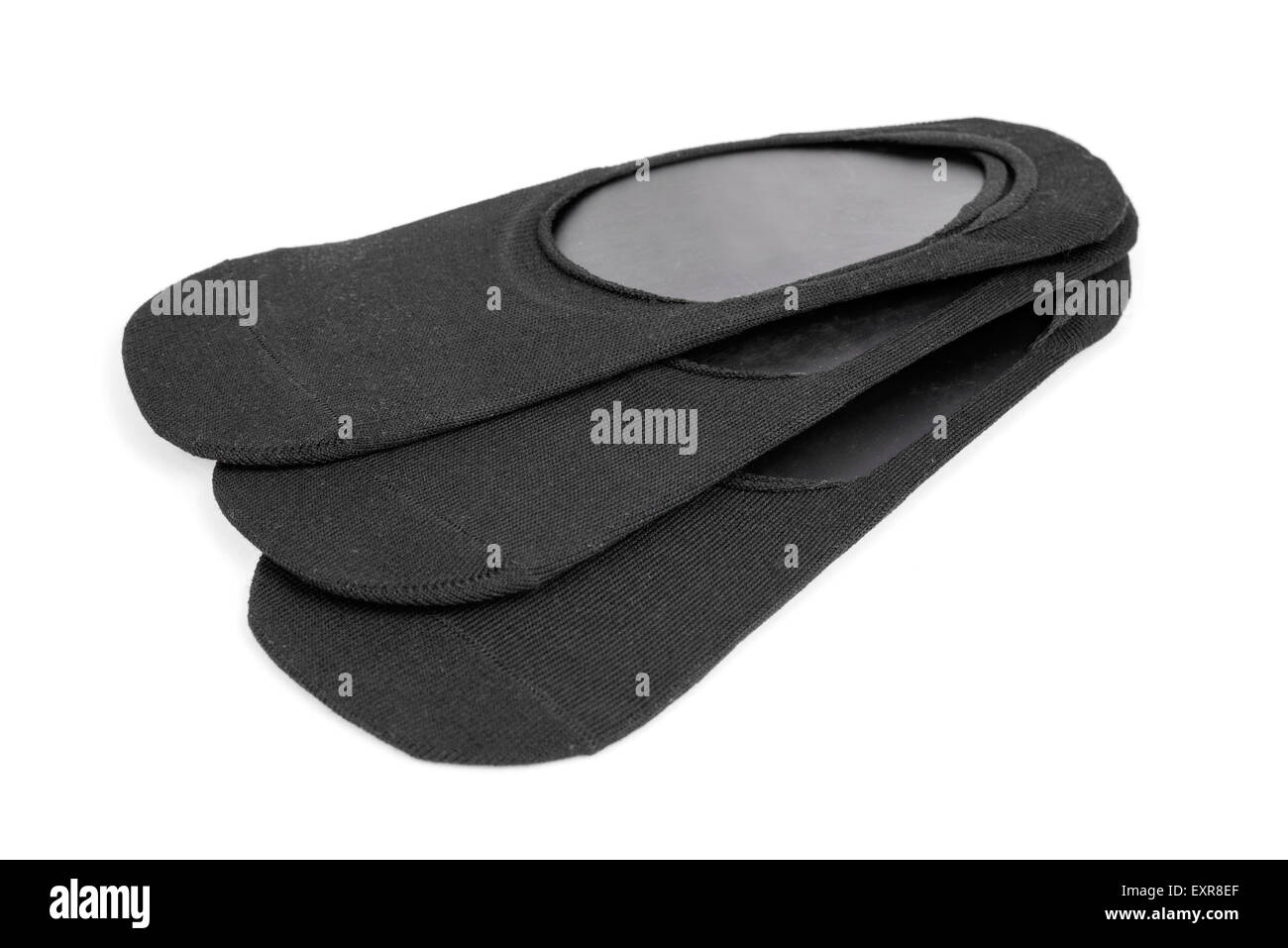 Non Skid Stock Photos Amp Non Skid Stock Images Alamy