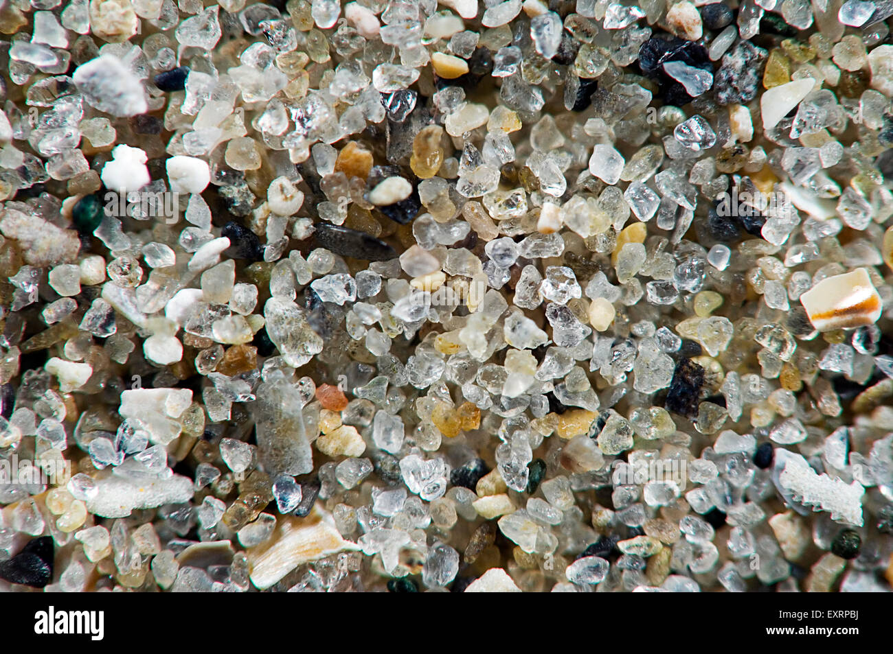 Silica Sand Stock Photos Amp Silica Sand Stock Images