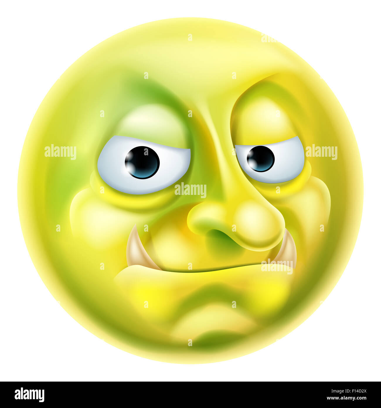 Love Is A Lie Meme Clipart Emoji Love Smiley Crying Troll Face