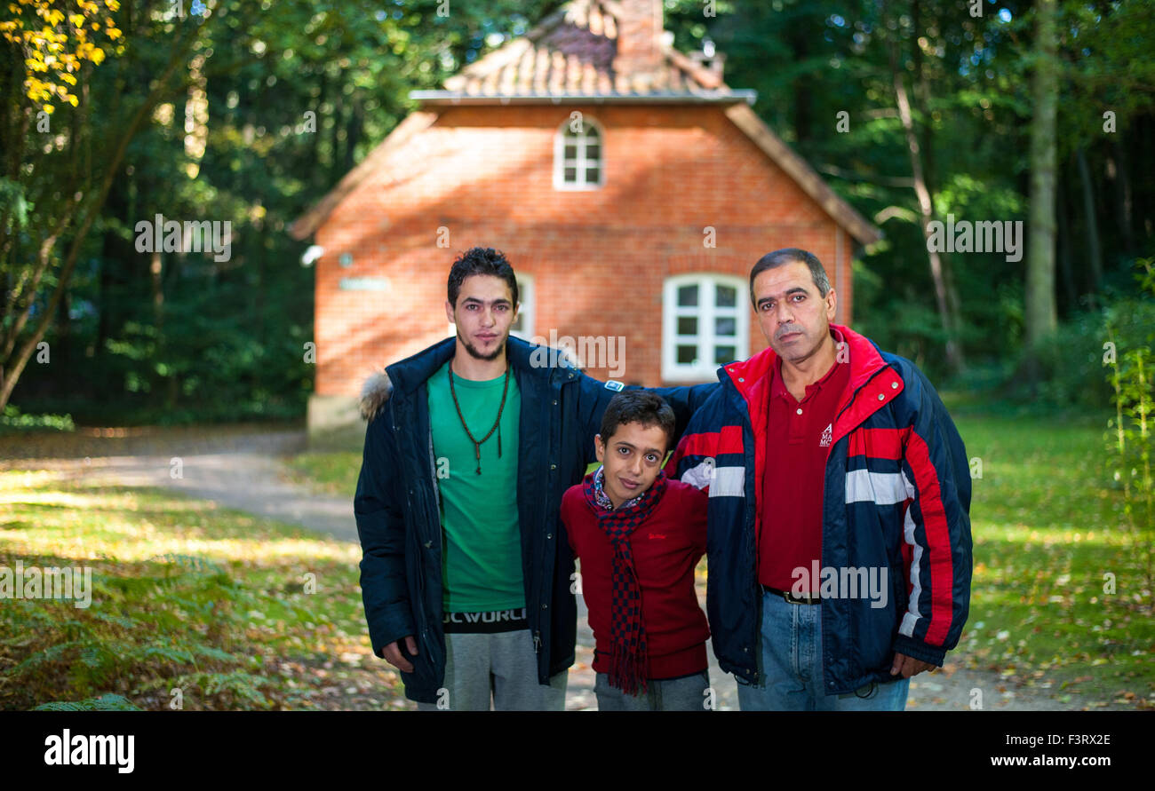 From L R Said Ahmed Stock Photos Amp From L R Said Ahmed