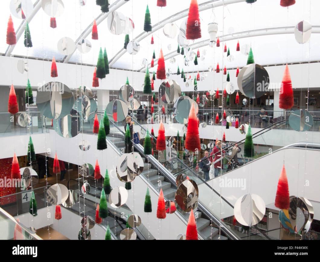 fileoxford street john lewis store christmas. Christmas Decorations In John Lewis Department Central Fileoxford Street John Lewis Store Christmas I