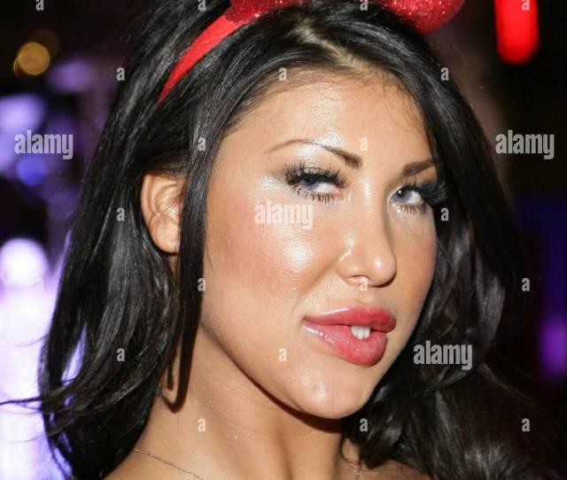 August Taylor Nadia Villanova At Arrivals For The Inaugural Avn Halloween Porn Star Party Fri Artisan Hotel Boutique Las Vegas Nv October 30 2015