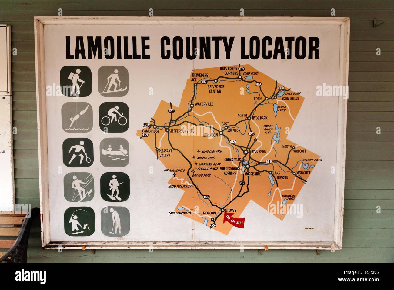 Image Map Usa Vs Map Usa