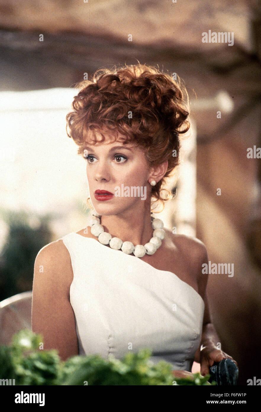 Wilma Flintstones 1994