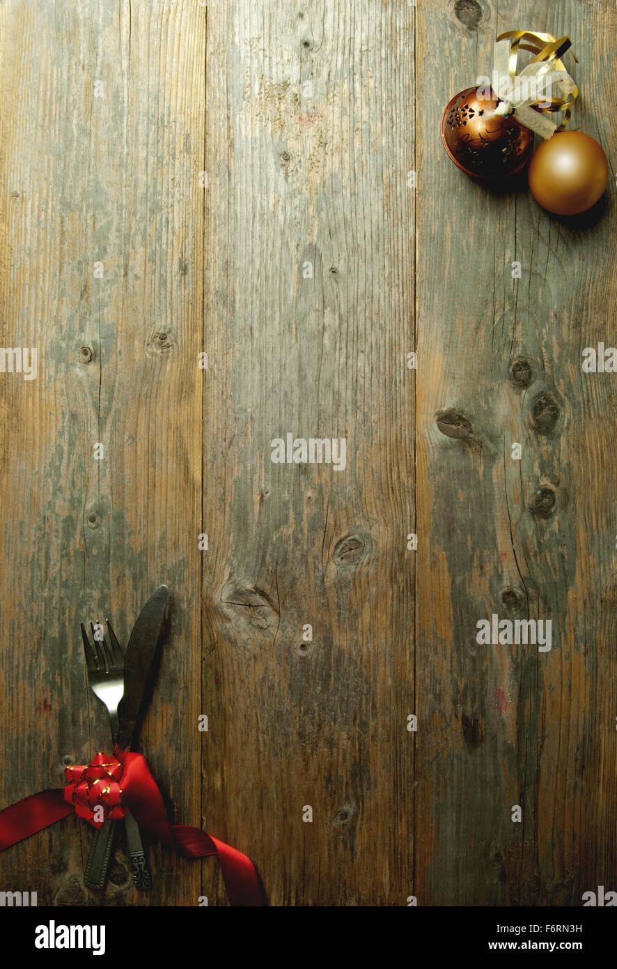 Christmas Menu Background Stock Photo 90261237 Alamy