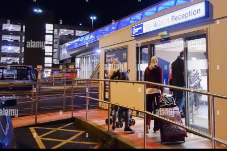 Manchester airport parking meet and greet 4k pictures 4k drop off zones meet greet manchester airport terminal convenient parking home manchester meet and greet t x manchester airport meet and greet parking m4hsunfo