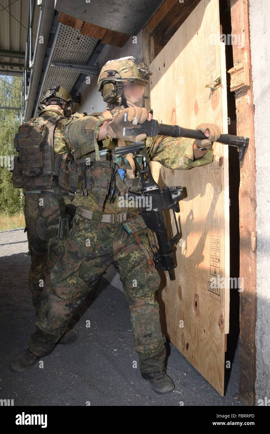 Combat Battalion 26th Brigade Division Team 1st Regiment Infantry 2nd Infantry 1st