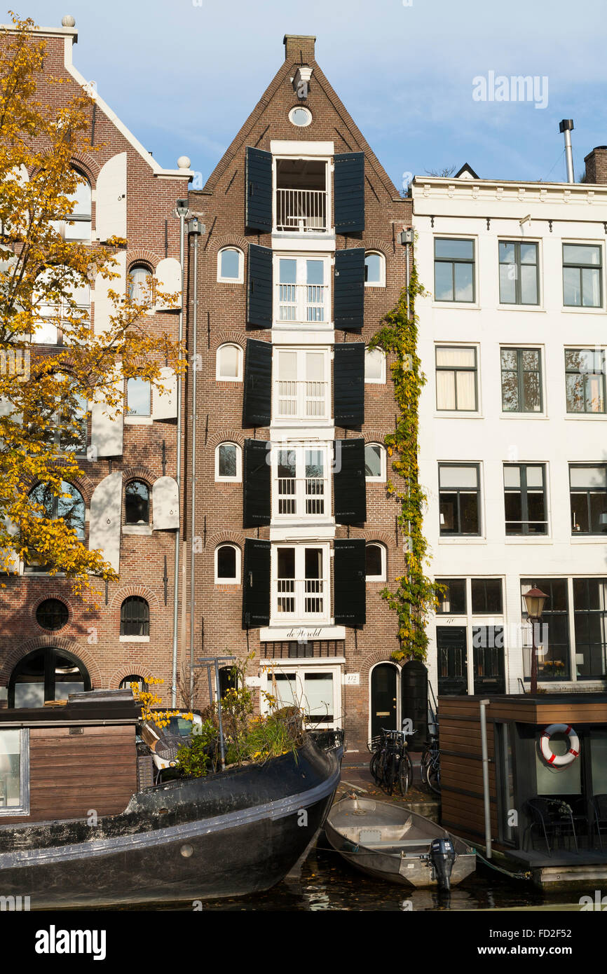 Wood Wood Amsterdam Amazing Comfortable Furniture Are All Intended To Give The Store The