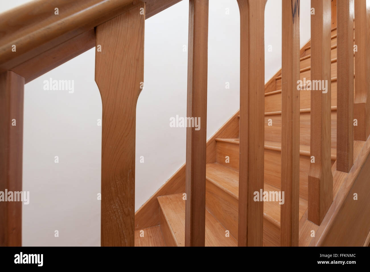 Woodwork Wooden Hand Made Pine Stairs Staircase Inside Steps Riser | Pine Handrail For Stairs | Stair Parts | Anti Slip | Handrail Brackets | Stair Treads | Wood Stair