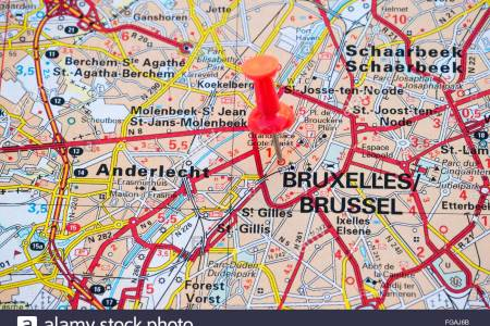 map of brussels » Path Decorations Pictures | Full Path Decoration
