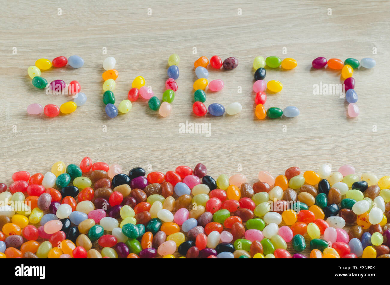 Yummy Word Stock Photos Amp Yummy Word Stock Images