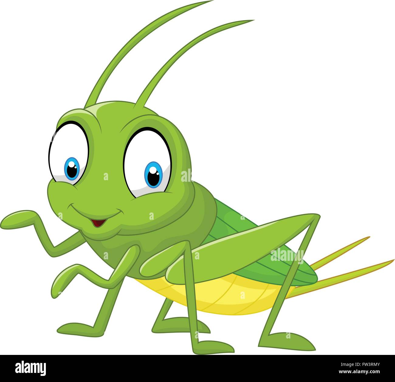 Animated cricket insect clip art world wide clip art website cricket insect cartoon pictures secondtofirst com rh secondtofirst com cricket insect drawing cartoon crickets insect cricket clipart ccuart Images