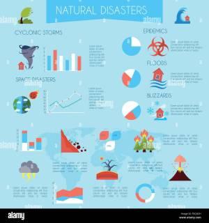 Volcano Diagram Stock Photos & Volcano Diagram Stock
