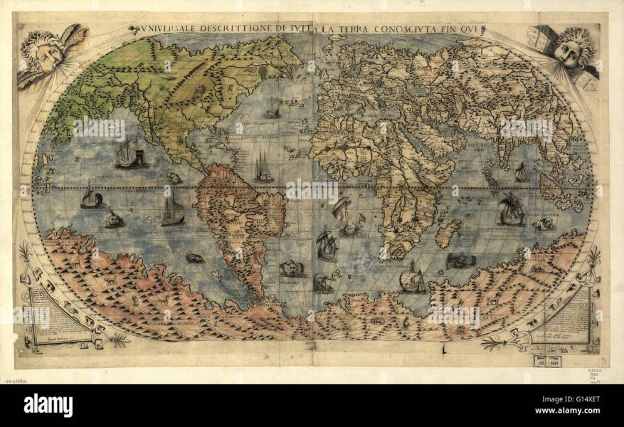 World map maker path decorations pictures full path decoration creator world map maker best of rpg world map generator maker inside rpg tornado map shows the path of every tornado to hit the us in the world map gumiabroncs Image collections