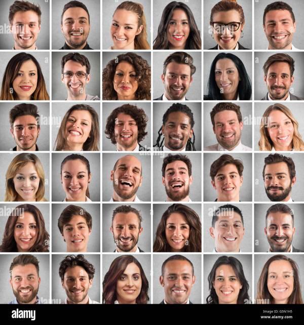 happy faces images # 62