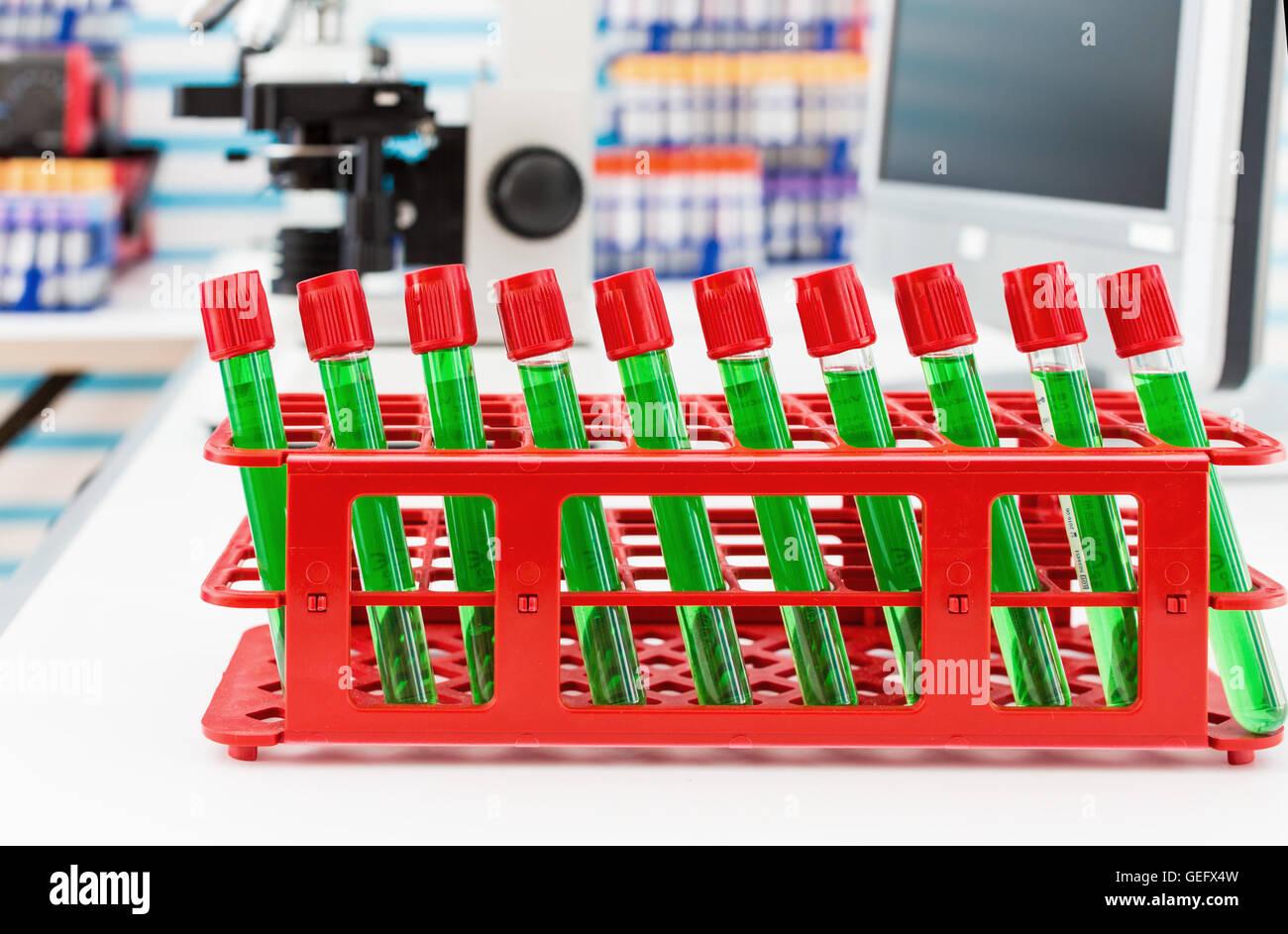 Scientis Stock Photos Amp Scientis Stock Images