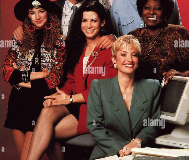 Working Girl Movie Stock Photos Working Girl Movie Stock Images Alamy