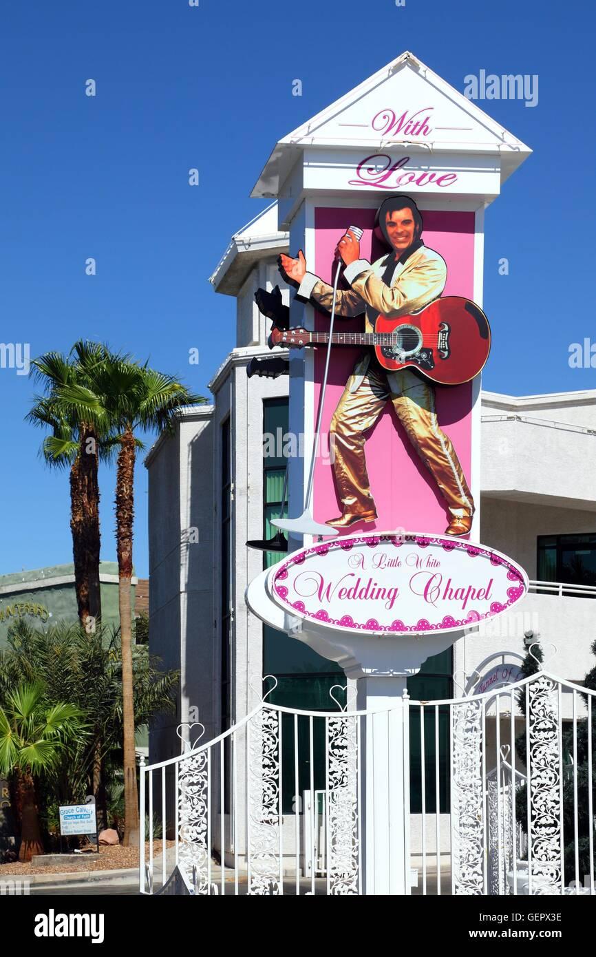 Heiraten Mit Elvis In Deutschland Original Elvis Vegas Wedding